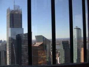 rivermossreiki-newyork-bldgs