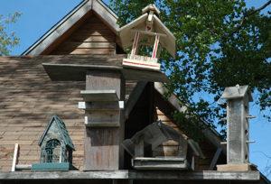 rivermossreiki-alaska-birdhouse-2