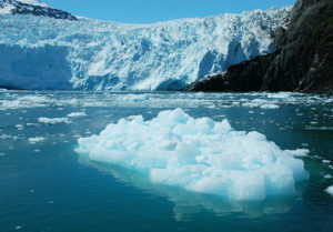 rivermossreiki-alaska-iceberg-water
