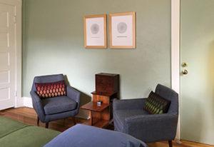rivermossreiki-chairs-small