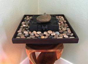 rivermossreiki-fountain-small