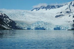 rivermossreiki-glacier-alaska