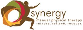 synergy-ogo